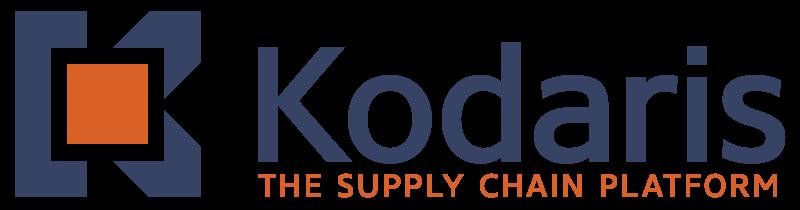 Kodaris logo
