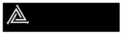 mStorefront logo
