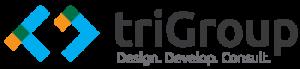 triGroup logo